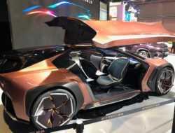 Шанхай-2019: почему китайские машины в России будут дорожать