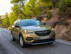 «Будем собирать машины в Калуге». Opel раскрыл все планы в России