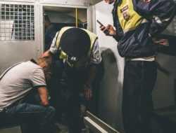 Правительство поддержало ужесточение наказания за «пьяные» ДТП