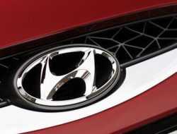 Новый Hyundai Tucson шокирует покупателей