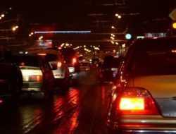 Власти рассказали, во сколько лучше всего выезжать на восток Москвы