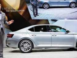 Главным дизайнером Rolls-Royce стал Йозеф Кабан из BMW
