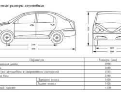 Руководство (инструкция) по эксплуатации Чери КуКу 6