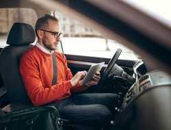 Когда в России появятся электронные договоры купли-продажи автомобиля