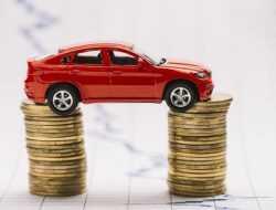 Как поменялись цены на новые автомобили в 2020 году