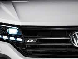 В России продолжают дорожать автомобили Volkswagen