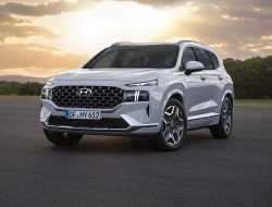 5 предложений Hyundai, от которых невозможно отказаться