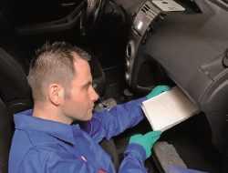 Какие салонные фильтры лучше всего использовать в авто