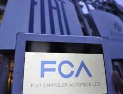 Несколько моделей Chrysler и Dodge попали под отзыв в России