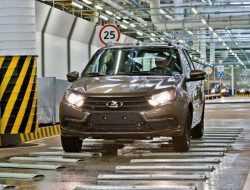 Покупать автомобили УАЗ, LADA, Ford и ГАЗ стало выгоднее в лизинг