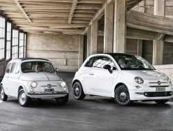 Stellantis стал лидером европейских продаж среди всех мировых автопроизводителей