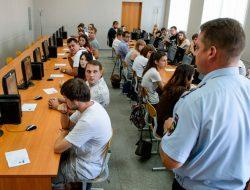 ГИБДД анонсировала изменение теоретической части экзамена на права