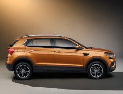 Skoda займется разработкой новых бюджетных моделей Volkswagen для России